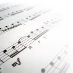 ahsheetmusic