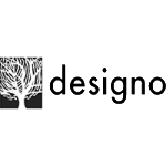 logo-copy-150x150 copy
