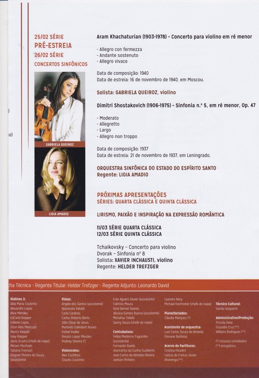 26_02_2015 Programa 1