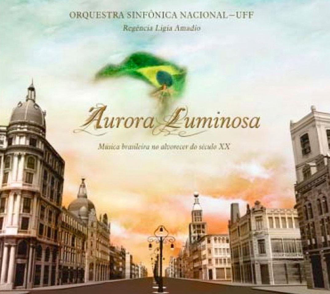 aurora_cd