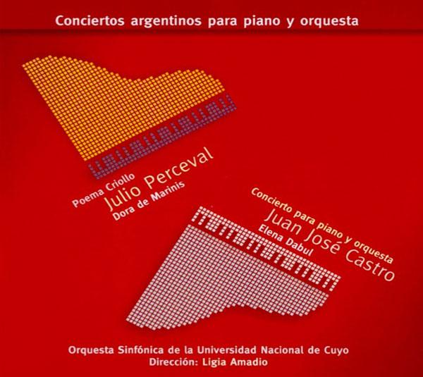 conciertos_cd