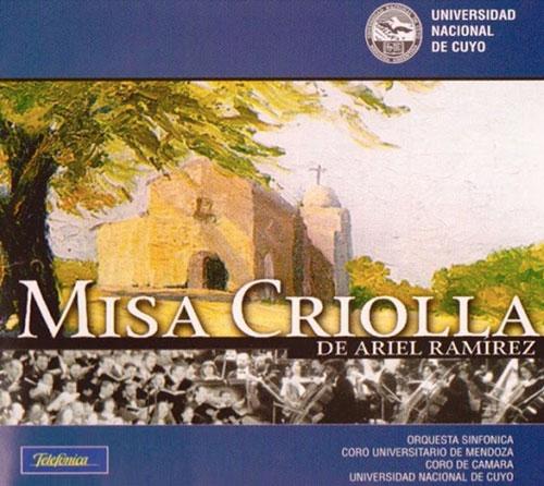 misa_cd