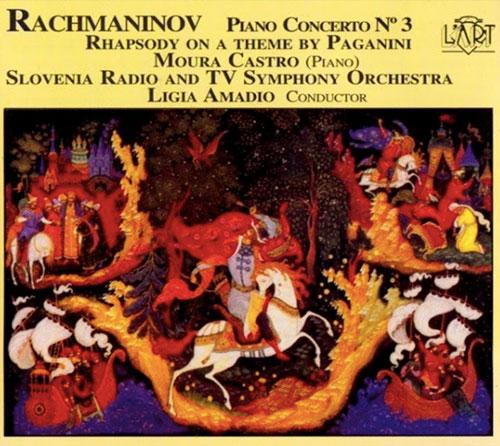 rachmaninov_cd
