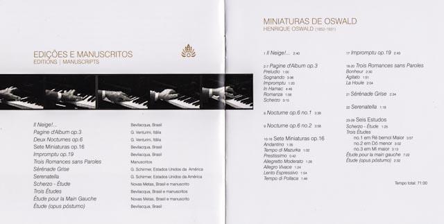 Capa 6 (1)