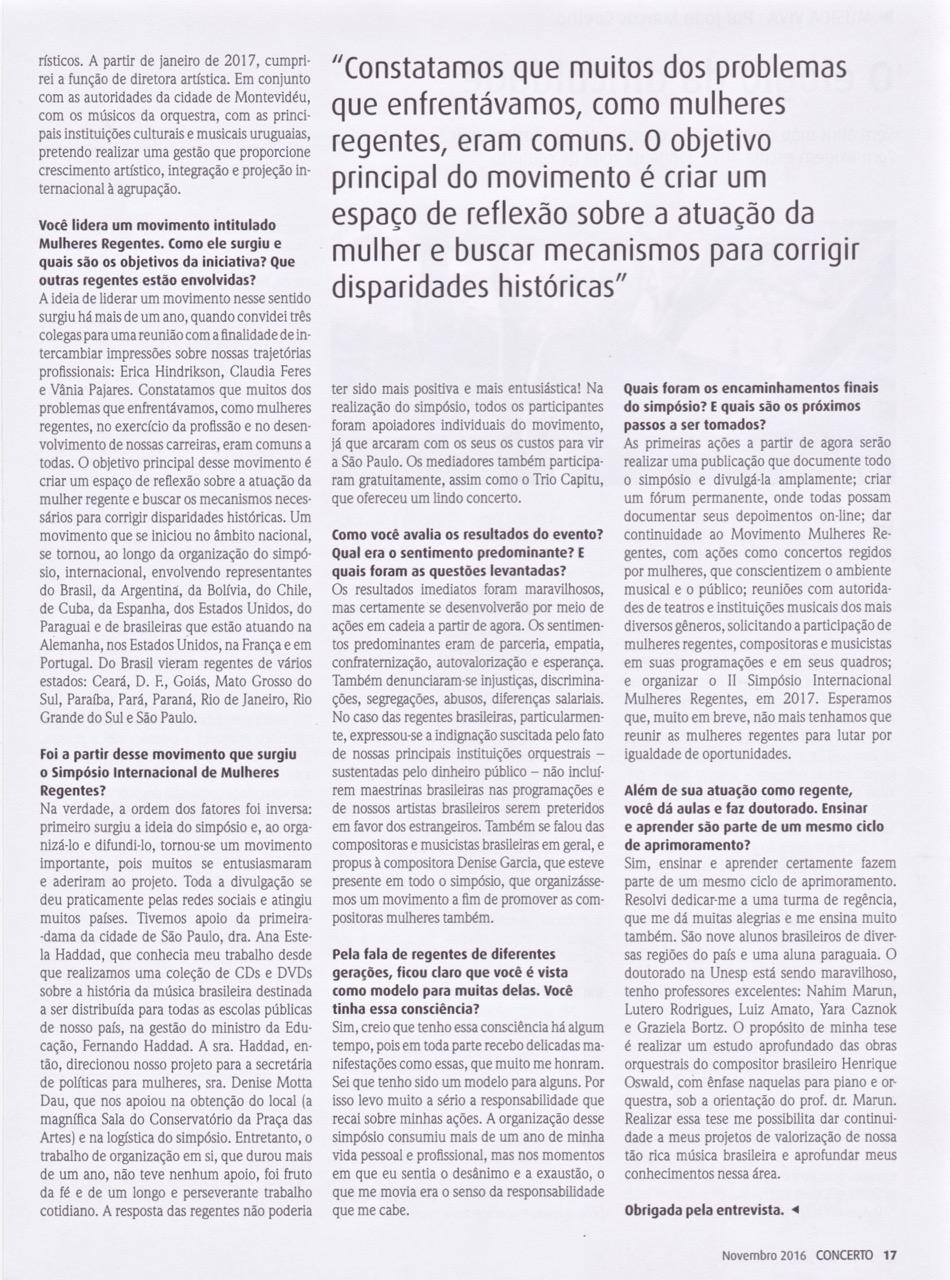 revista-concerto-1-1